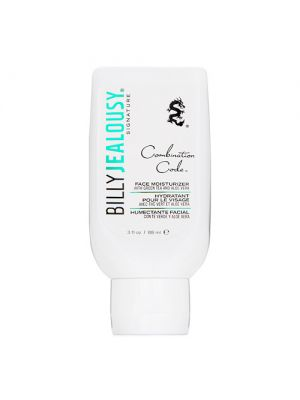 Billy Jealousy Face Moisturiser For Men