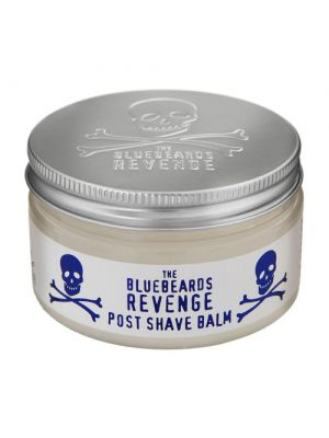 Bluebeards After Shave Balm