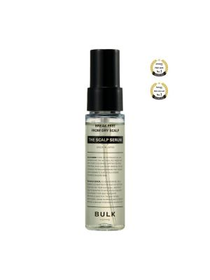 Bulk Homme Scalp Serum
