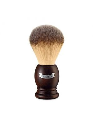 L'Occitane Plisson Shaving Brush