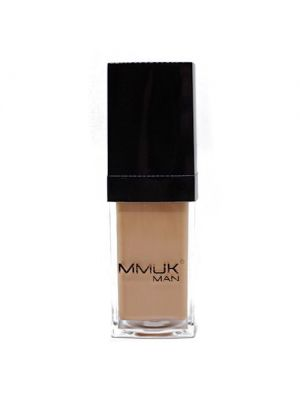MMUK Liquid Foundation