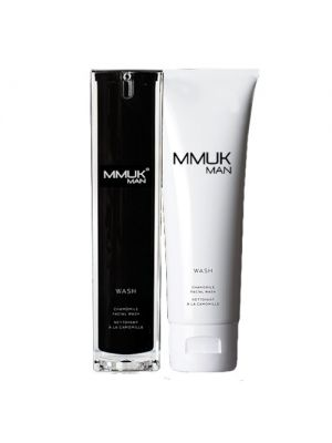 MMUK MAN Face Wash