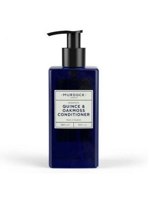 Murdock London Quince and Oakmoss Conditioner