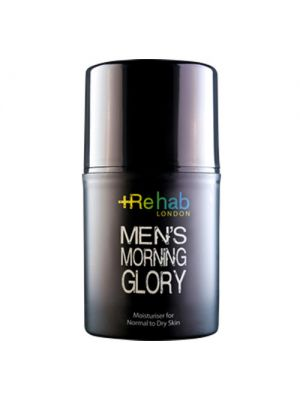 Rehab London Moisturiser For Men