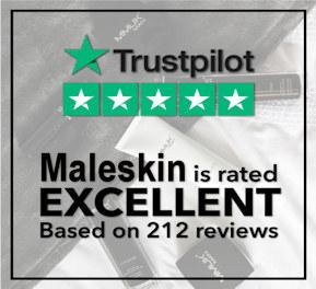 Trustpilot Reviews for Maleskin.co.uk