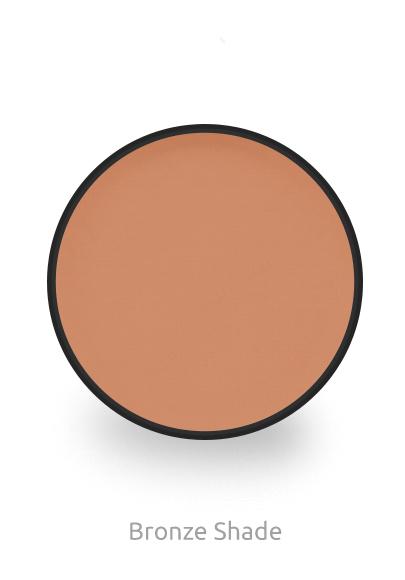 MyEgo Bronze Shade